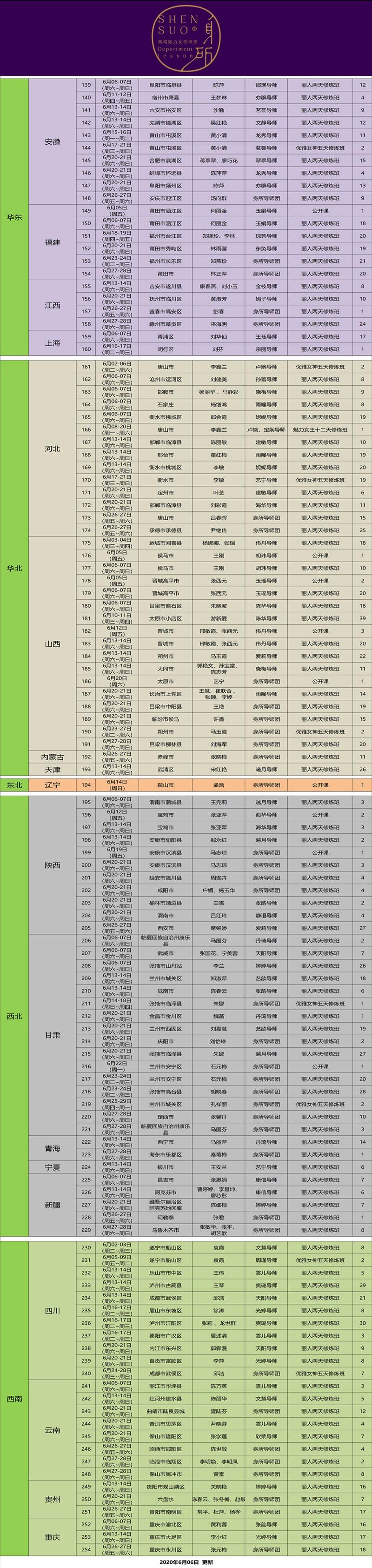 2020-06身所课程表001.jpg